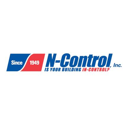 N Control Inc