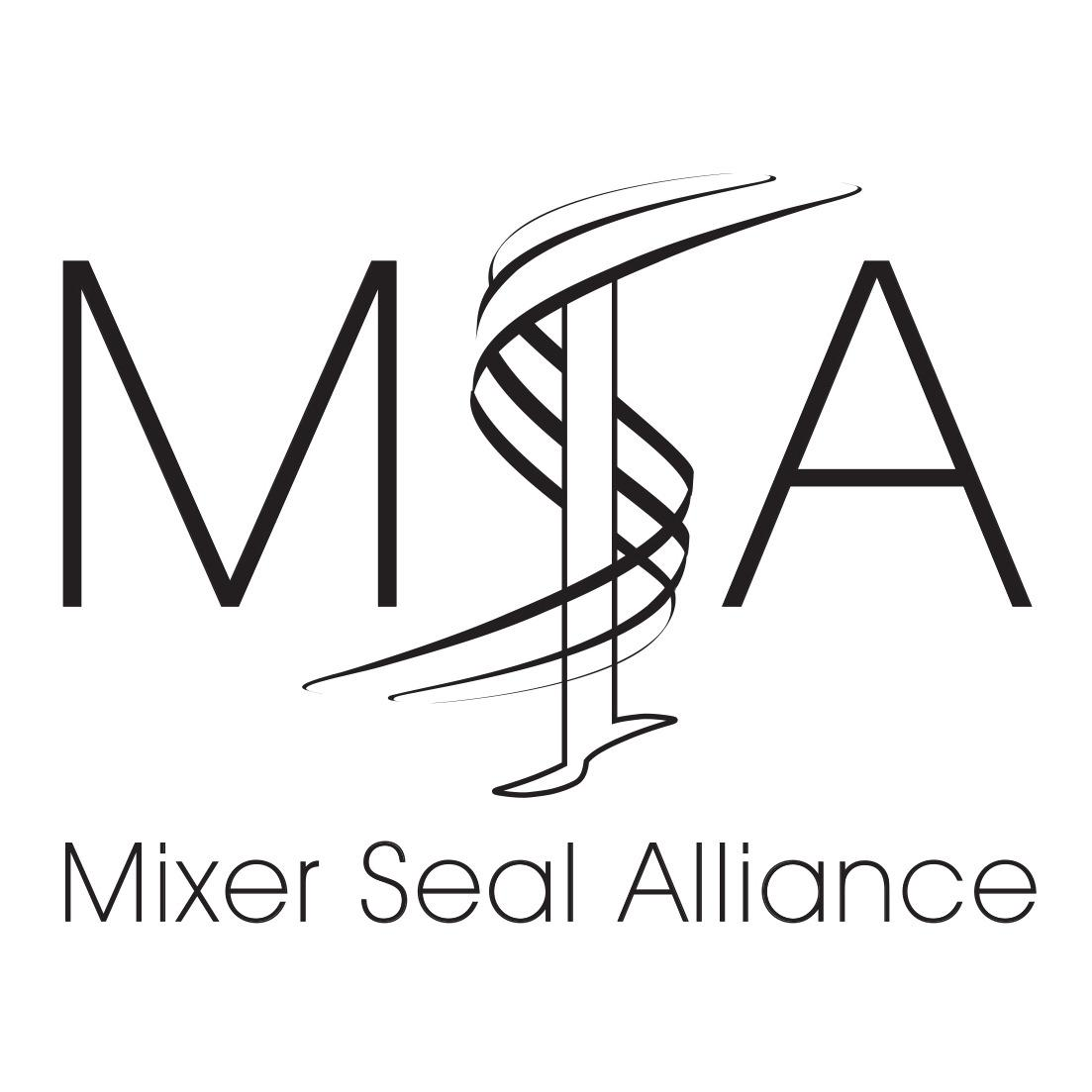 Mixer Seal Alliance (MSA)