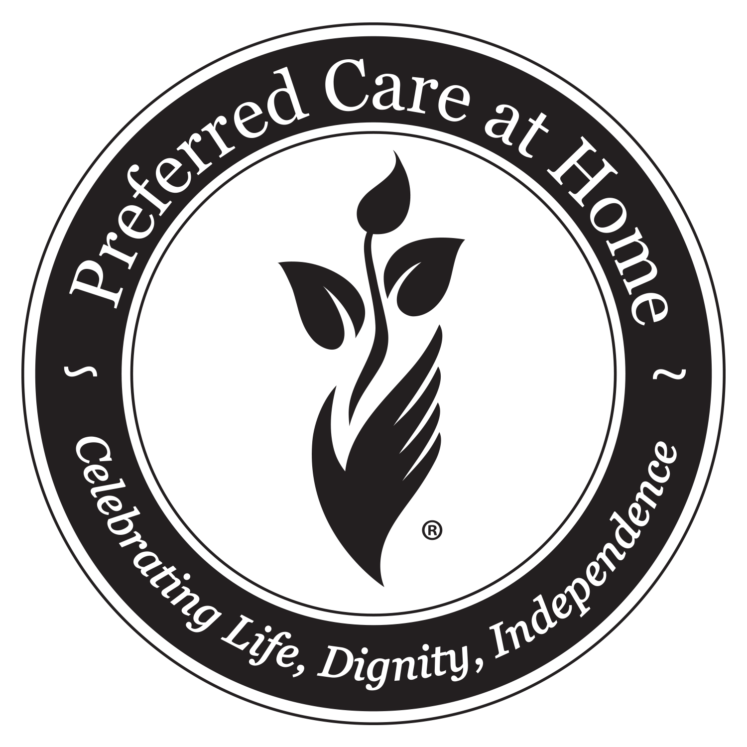 Preferred Care at Home of Cape Coral & Fort Myers image 2