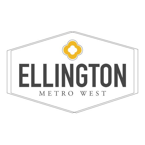 Ellington Metro West image 8