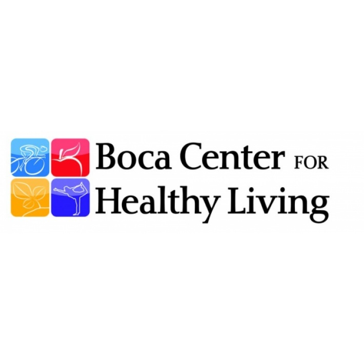 Boca Center For Healthy Living