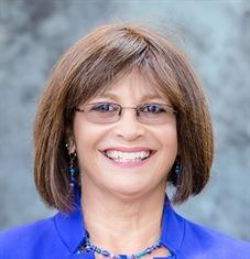 Catherine Tucker - Ameriprise Financial Services, Inc. - St. Augustine, FL 32080 - (904)471-9969 | ShowMeLocal.com