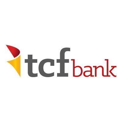 TCF Bank ATM - Closed