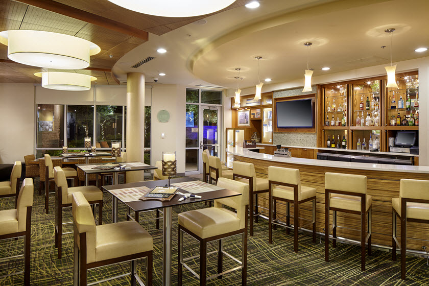 SpringHill Suites by Marriott Pittsburgh Latrobe image 3