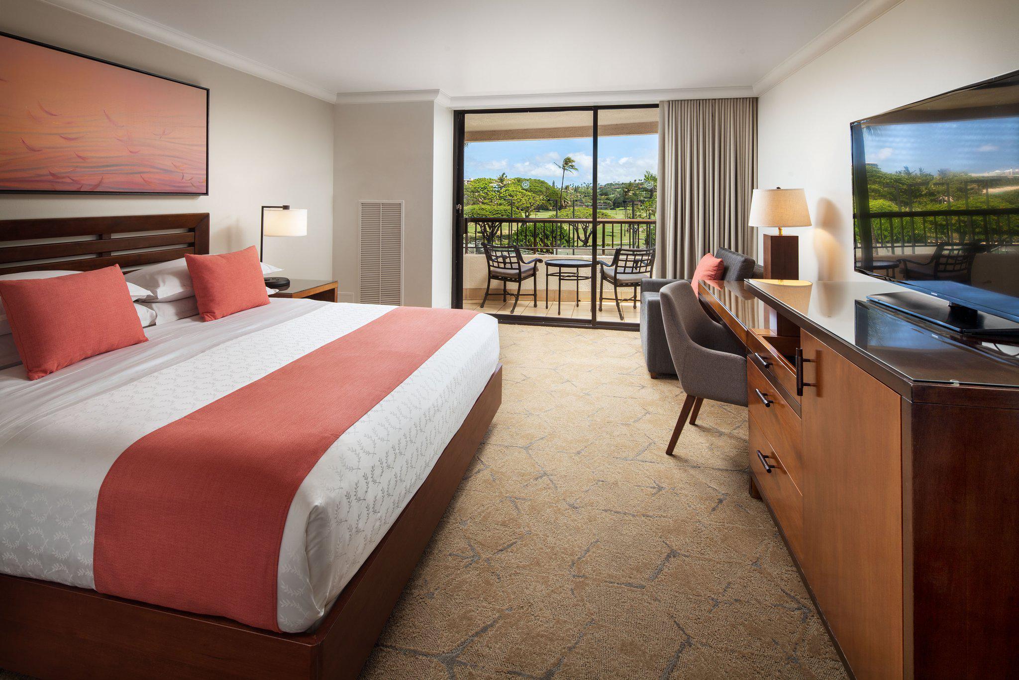 Sheraton Maui Resort & Spa in Maui, HI, photo #24