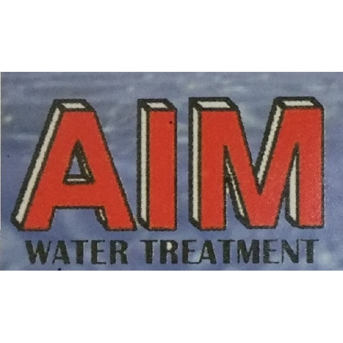 AIM Water Treatment image 4