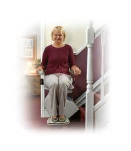 los angeles acorn stairway staircase residential home straight stair case lifts