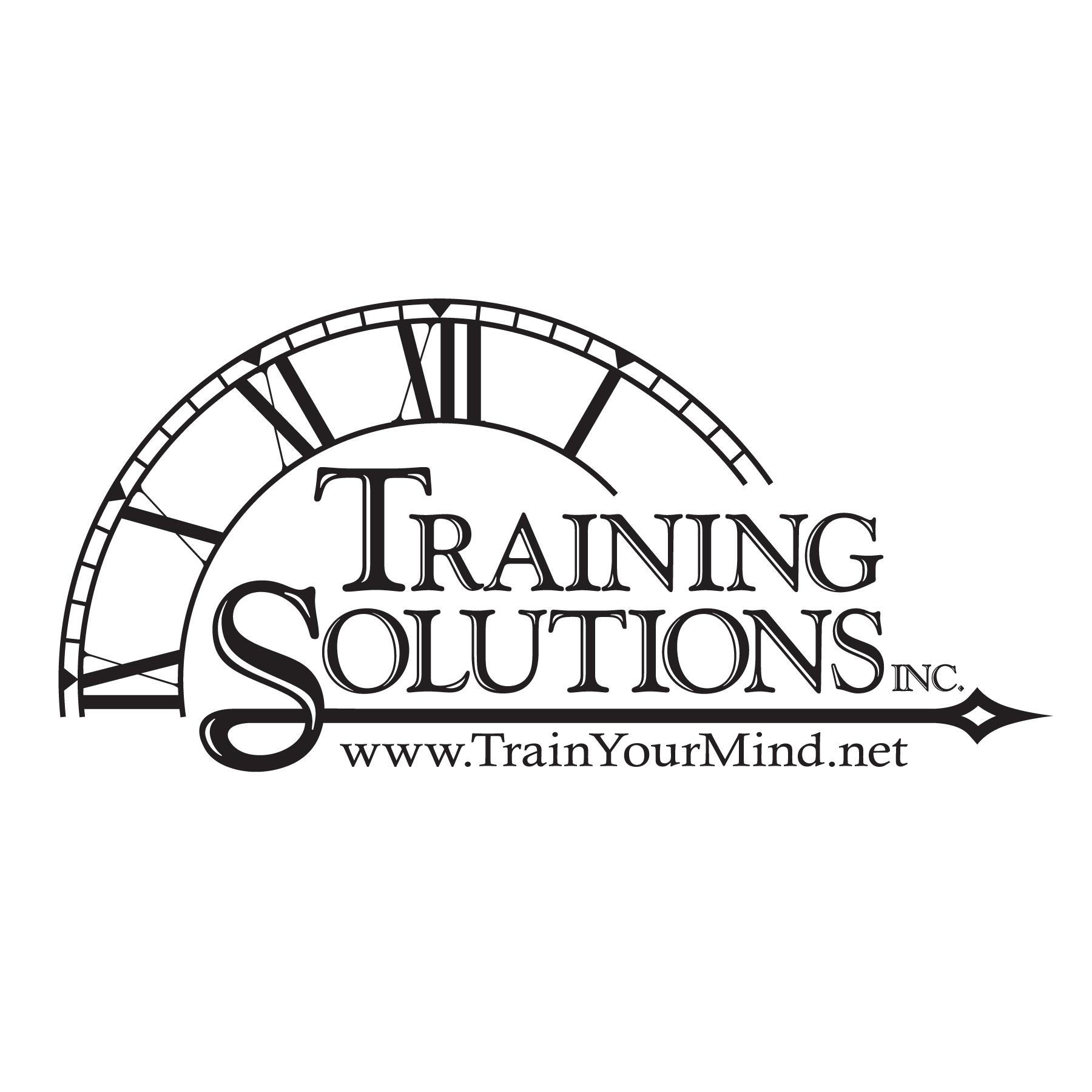 Training Solutions Inc
