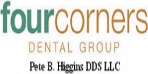 Four Corners Dental Group: Wasilla image 0