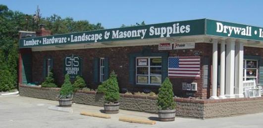 GTS Builders Supply Inc image 3