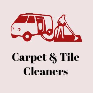 Scott Carpet Cleaning Co image 1