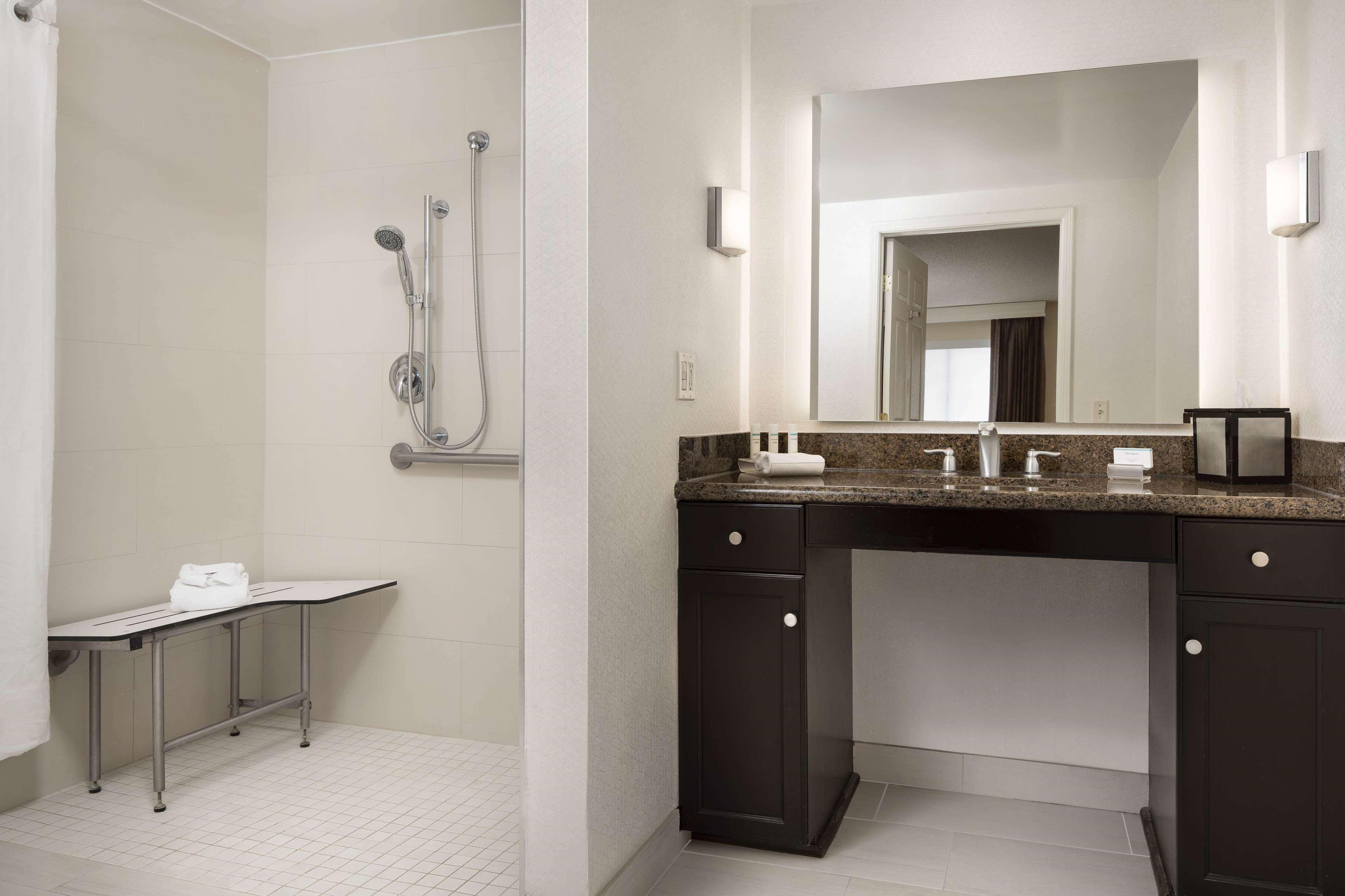 Homewood Suites by Hilton Anaheim-Main Gate Area image 21