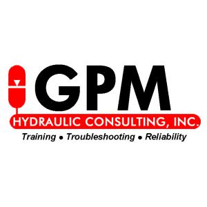 GPM Hydraulic Consulting, INC. - Monroe, GA - Vocational Schools
