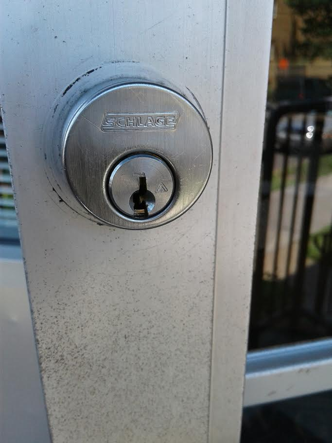 Emergency Locksmith LLC image 16