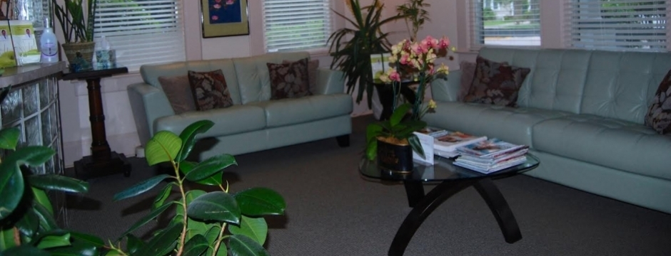 Acupuncture Clinic image 5