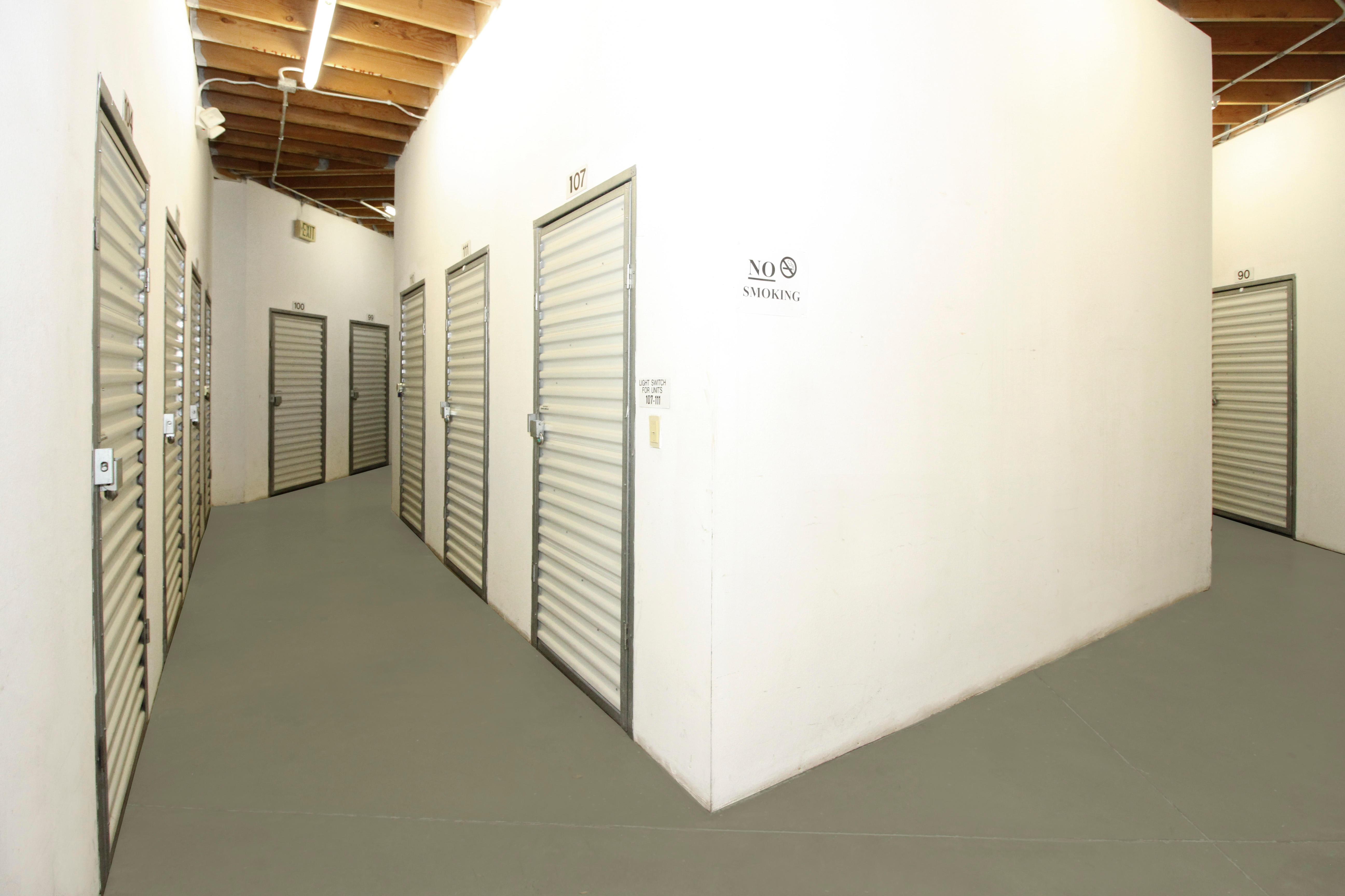 RightSpace Storage image 6