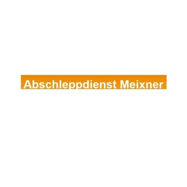 Logo von Abschleppdienst Meixner