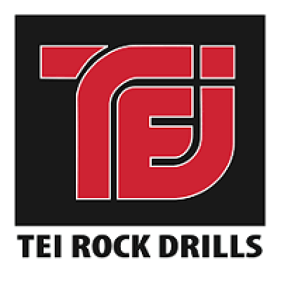 TEI Rock Drills Inc image 5