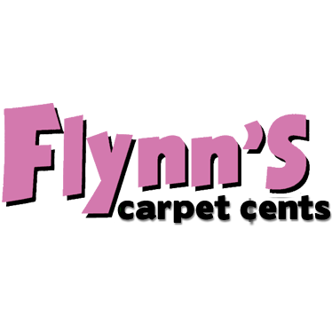 Flynns Carpet Cents