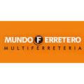 FERRETERIA MUNDO FERRETERO