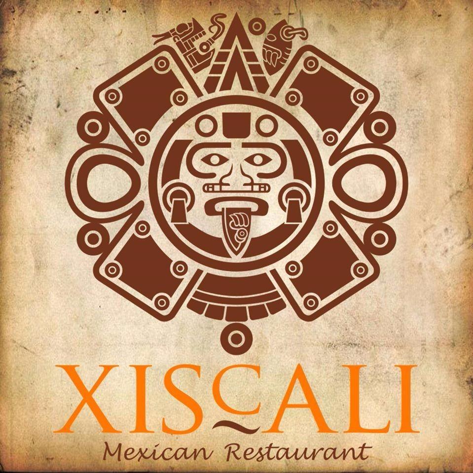 Xiscali