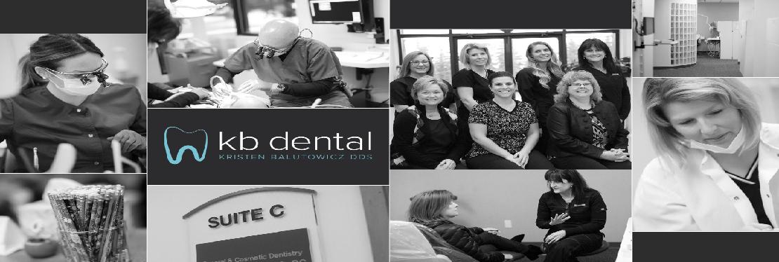 KB Dental image 0