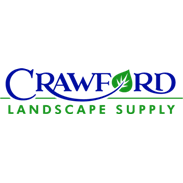 Crawford Landscape Supply