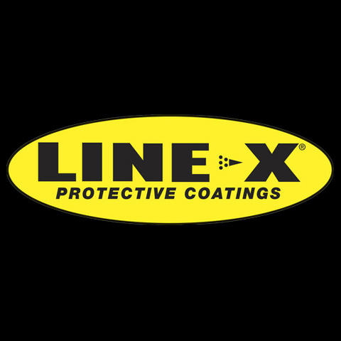 LINE-X of Kentucky Protective Coatings & Truck/SUV Accessories