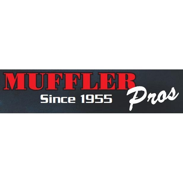 Muffler Pros - Olympia, WA - Auto Parts
