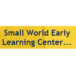 Small World Early Learning Center image 0