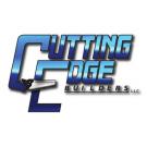 Cutting Edge Builders Hawaii