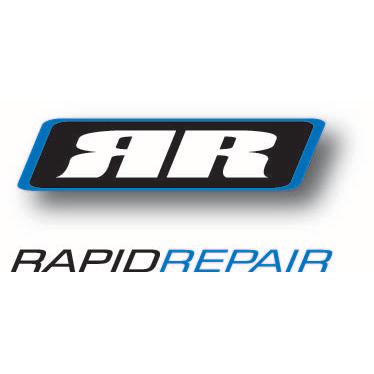 Rapid Repair image 3