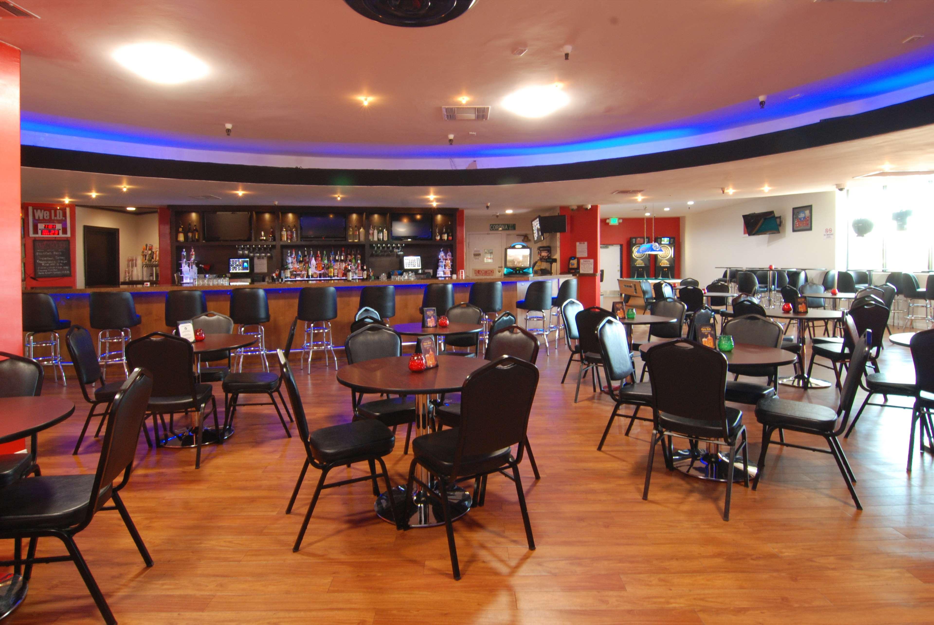 Best Western Canoga Park Motor Inn image 25