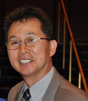 Yong Jun: Allstate Insurance image 0