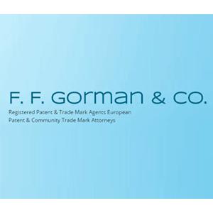FF Gorman  & Co