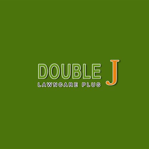 Double J Lawn Care Plus LLC