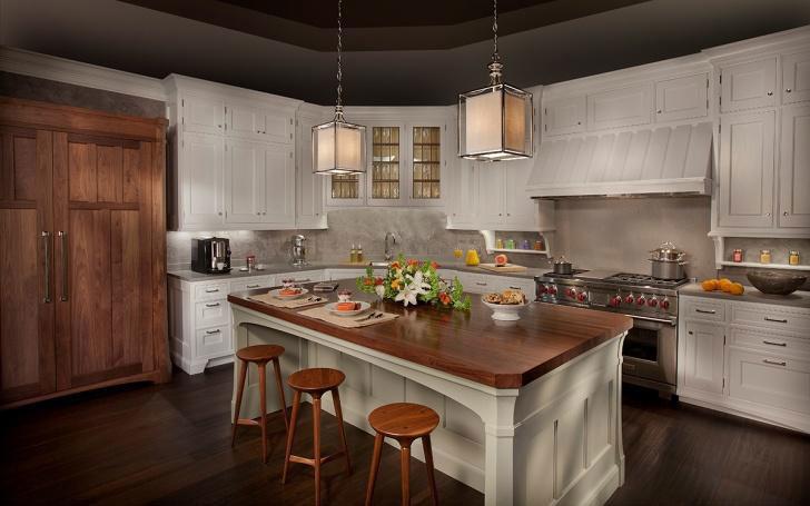 Elite Kitchen & Bath image 0