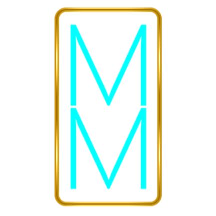 Mortgage Moxie