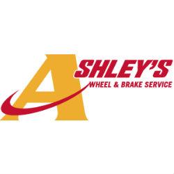 Ashley's Wheel & Brake Service