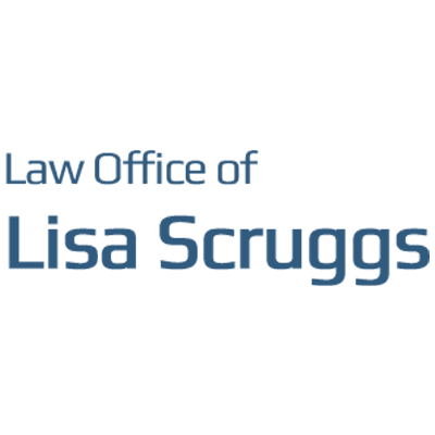 Lisa Scruggs - Attorney