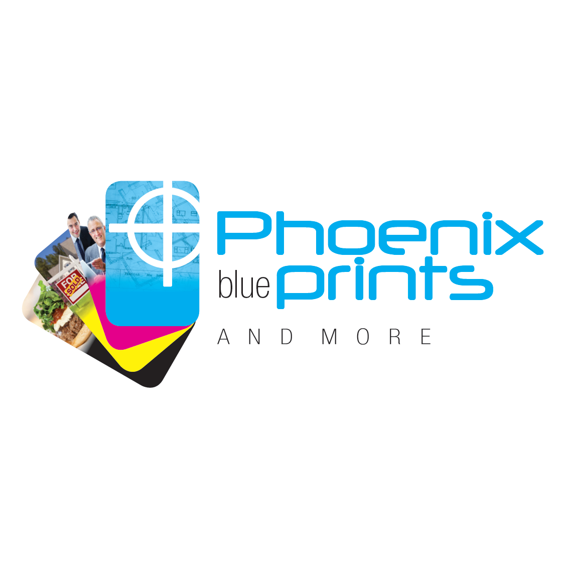 Phoenix Blueprints and More image 10