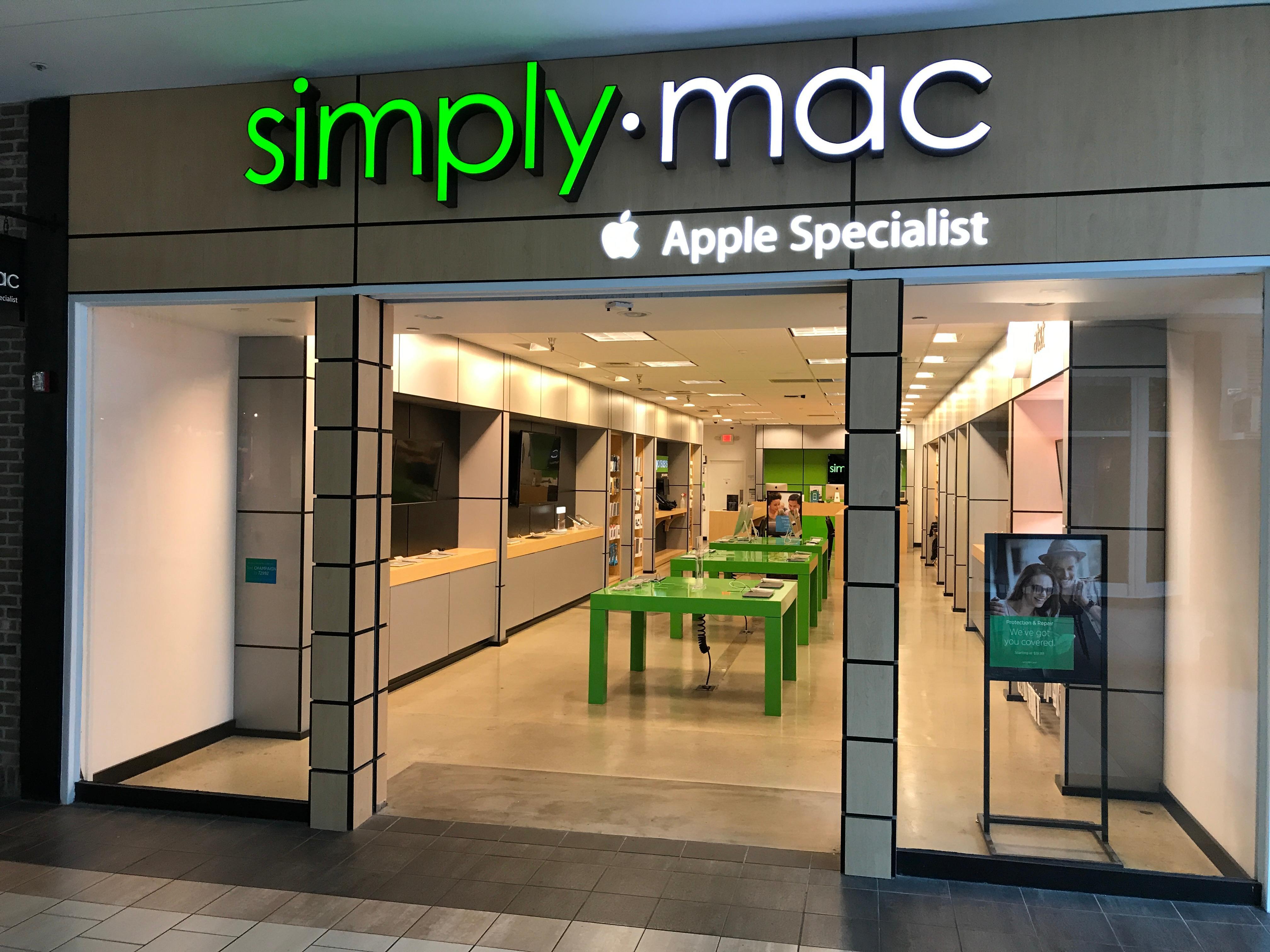 Simply Mac image 7