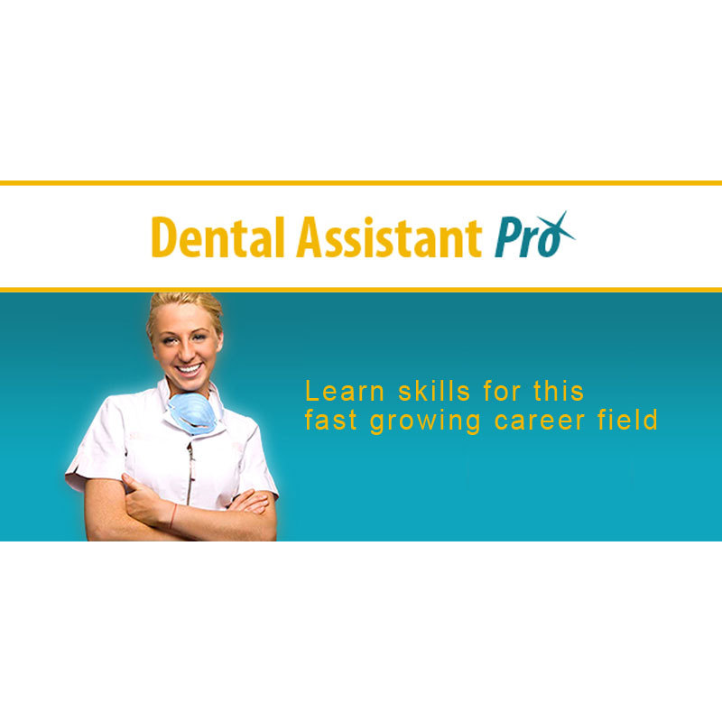 Dental Assistant Pro - Lebanon, OH 45036 - (513)515-6611 | ShowMeLocal.com