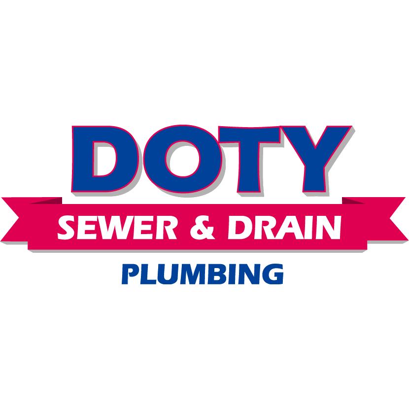 Doty Sewer & Drain Inc. image 0