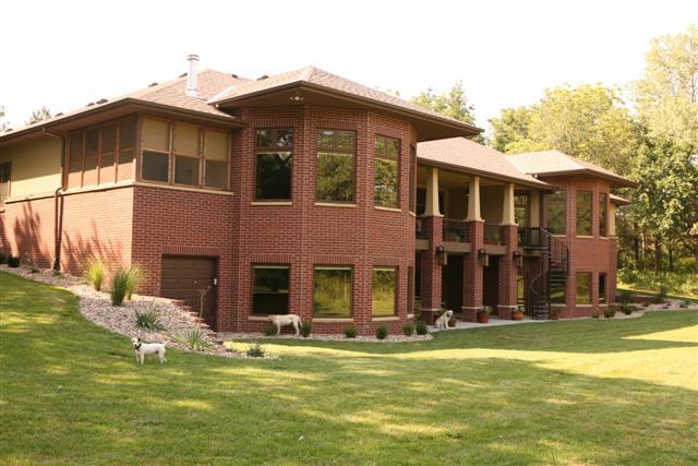 Miller Homebuilders Inc image 8