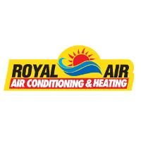 Royal Air Houston