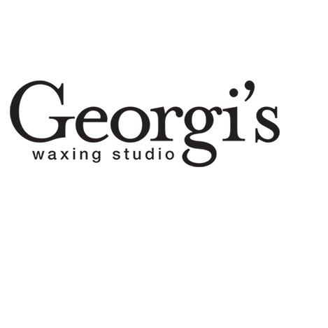Georgi's Waxing Studio Royal Oak image 3
