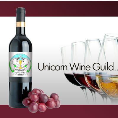 Unicorn Wine Guild - Belpre, OH - Liquor Stores