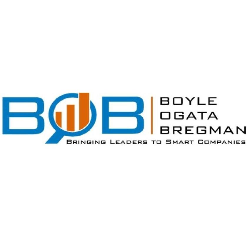 Bob Search / Boyle Ogata Bregman