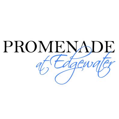 Promenade at Edgewater